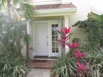 3734 SW Sunset Trace Circle, Palm City, FL 34990 - MLS#: RX-10398753
