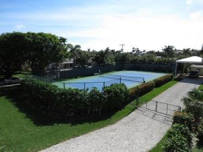 214 Essex Lane, West Palm Beach, FL 33405 - MLS#: RX-10398768