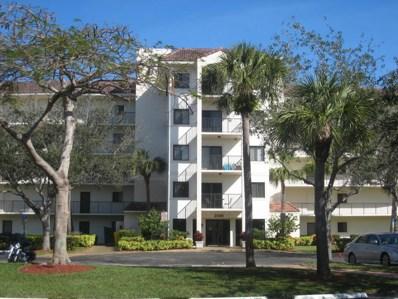 2105 Lavers Circle UNIT 309, Delray Beach, FL 33444 - MLS#: RX-10398864