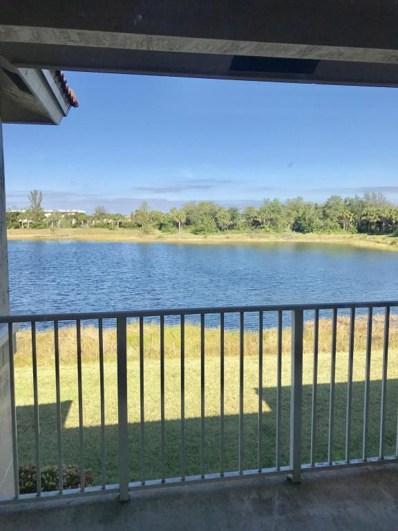1133 Golden Lakes Boulevard UNIT 822, West Palm Beach, FL 33411 - MLS#: RX-10398911