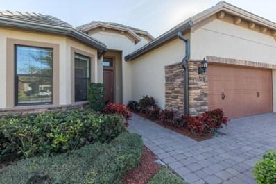 10640 Pisa Road, Wellington, FL 33414 - MLS#: RX-10399049