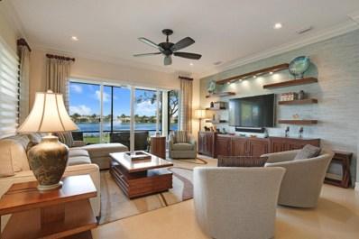 10000 Yellowfield Drive, Boynton Beach, FL 33473 - MLS#: RX-10399063