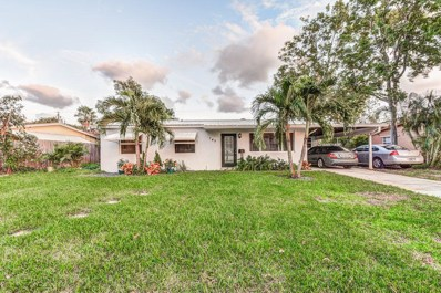 745 Cinnamon Rd, North Palm Beach, FL 33408 - MLS#: RX-10399201