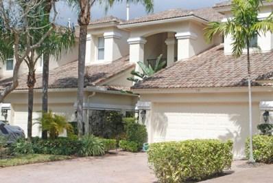 739 Cable Beach Lane, North Palm Beach, FL 33410 - MLS#: RX-10399312