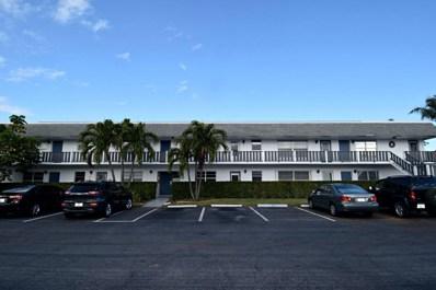 2929 SE Ocean Boulevard UNIT 138-6, Stuart, FL 34996 - MLS#: RX-10399446