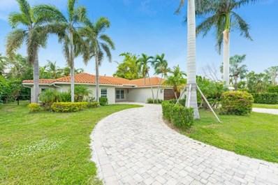 2199 Date Palm Road, Boca Raton, FL 33432 - MLS#: RX-10399516