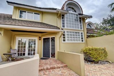 2624 Muirfield Court, Wellington, FL 33414 - MLS#: RX-10399534