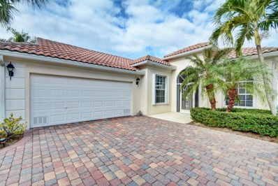 8407 SE Angelina Court, Hobe Sound, FL 33455 - MLS#: RX-10399659