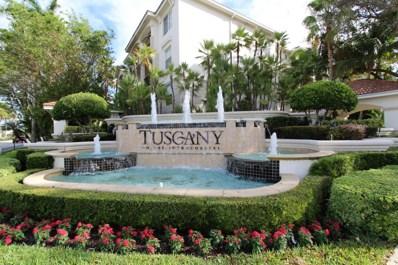 3103 Tuscany Way, Boynton Beach, FL 33435 - MLS#: RX-10399676