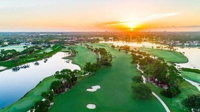 2 Tarrington Circle, Palm Beach Gardens, FL 33418 - MLS#: RX-10399691