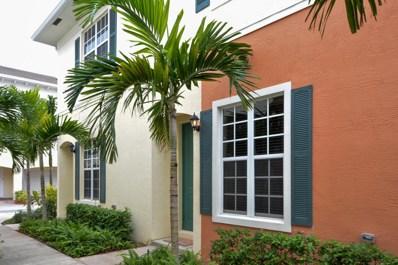 95 SW 7th Court, Pompano Beach, FL 33060 - MLS#: RX-10399696