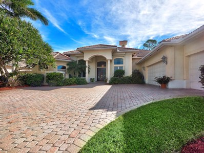 6088 Wildcat Run, West Palm Beach, FL 33412 - MLS#: RX-10399952