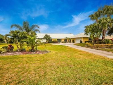 4425 SW Bimini Circle S, Palm City, FL 34990 - MLS#: RX-10400072