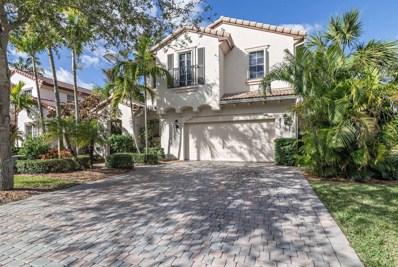 877 Taft Court, Palm Beach Gardens, FL 33410 - MLS#: RX-10400201