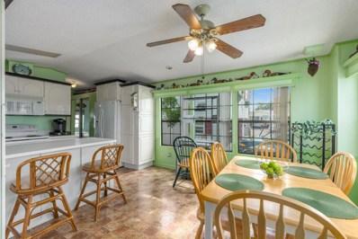 168 Nettles Blvd, Jensen Beach, FL 34957 - MLS#: RX-10400389