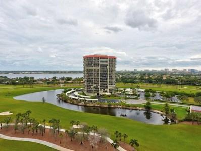 1900 Consulate Place UNIT 206, West Palm Beach, FL 33401 - MLS#: RX-10400584