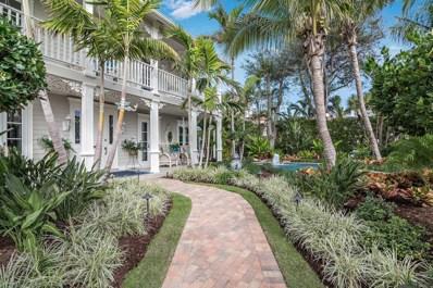 123 Flagler Promenade N, West Palm Beach, FL 33405 - MLS#: RX-10400704