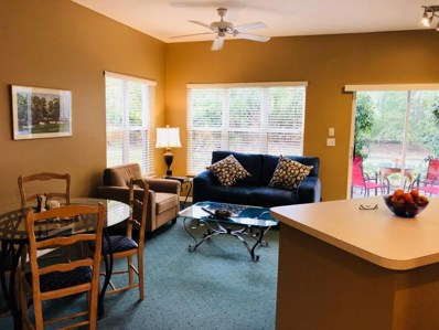 10037 Perfect Drive, Port Saint Lucie, FL 34986 - MLS#: RX-10400712