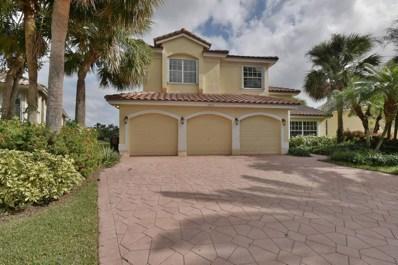 19374 Ocean Grande Court, Boca Raton, FL 33498 - MLS#: RX-10400832