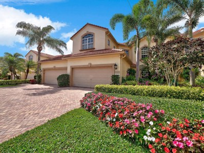 7571 Orchid Hammock Drive, West Palm Beach, FL 33412 - MLS#: RX-10400886