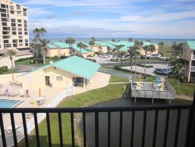 2400 S Ocean Drive UNIT 2345, Fort Pierce, FL 34949 - MLS#: RX-10400900