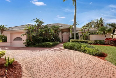 10371 Stonebridge Boulevard, Boca Raton, FL 33498 - MLS#: RX-10400920