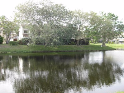1973 E Discovery Circle UNIT 1973, Deerfield Beach, FL 33442 - MLS#: RX-10400935