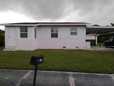 Fort Pierce, FL 34950