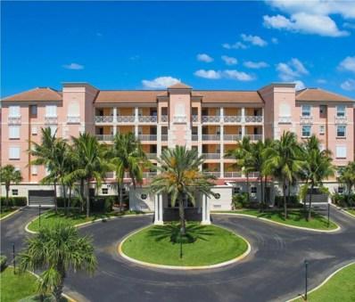 3010 Windward Drive, Fort Pierce, FL 34949 - MLS#: RX-10401004