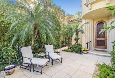 246 Seminole Avenue, Palm Beach, FL 33480 - MLS#: RX-10401028