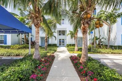 911 Bay Colony Drive S, Juno Beach, FL 33408 - MLS#: RX-10401038