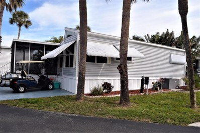 5306 Loggerhead Place, Fort Pierce, FL 34949 - MLS#: RX-10401221