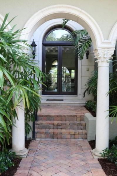 114 Hammon Avenue, Palm Beach, FL 33480 - MLS#: RX-10401698