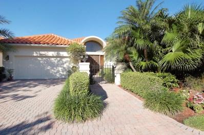 21371 Harrow Court, Boca Raton, FL 33433 - MLS#: RX-10401715