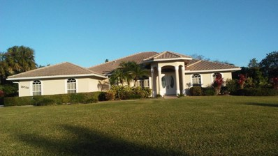 15700 Rolling Meadows Circle, Wellington, FL 33414 - MLS#: RX-10401930