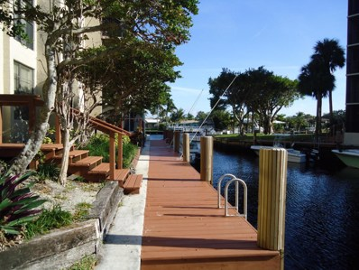 20 Royal Palm Way UNIT 103, Boca Raton, FL 33432 - MLS#: RX-10401939