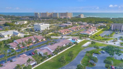 130 Palm Avenue UNIT 24, Jupiter, FL 33477 - MLS#: RX-10401989