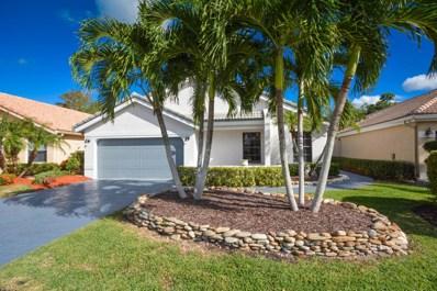 21374 Bridge View Drive, Boca Raton, FL 33428 - MLS#: RX-10402007