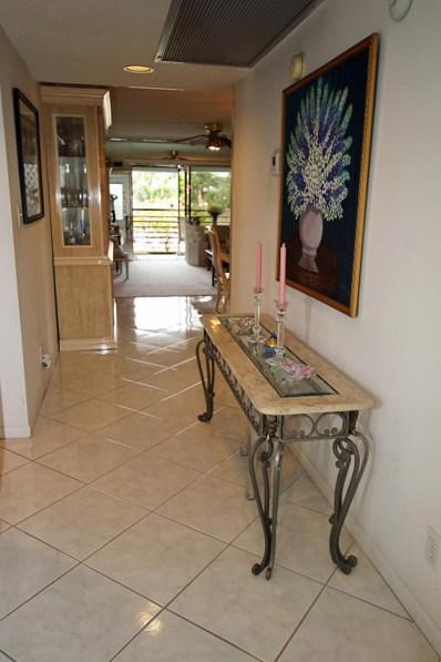 1501 Cayman Way UNIT H2, Coconut Creek, FL 33066 - MLS#: RX-10402014