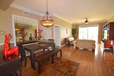 11740 Saint Andrews Place UNIT 307, Wellington, FL 33414 - MLS#: RX-10402153