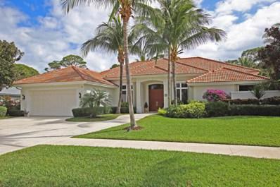 19 Bayview Road, Tequesta, FL 33469 - MLS#: RX-10402206