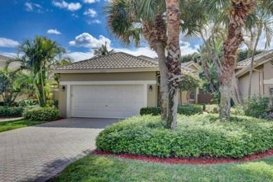 2472 NW 66th Drive, Boca Raton, FL 33496 - MLS#: RX-10402249