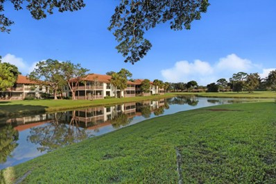 463 Brackenwood Lane N, Palm Beach Gardens, FL 33418 - MLS#: RX-10402287