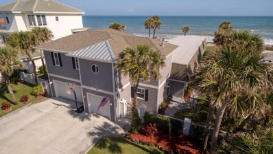 Satellite Beach, FL 32937