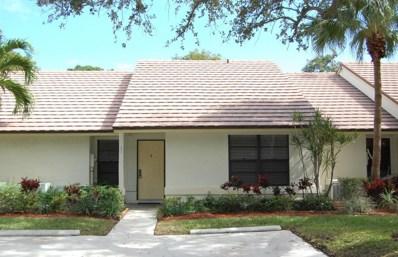 803 Lochwick Court, Palm Beach Gardens, FL 33418 - MLS#: RX-10402313