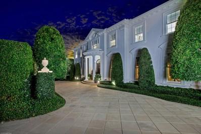 300 Ridgeview Drive, Palm Beach, FL 33480 - MLS#: RX-10402365