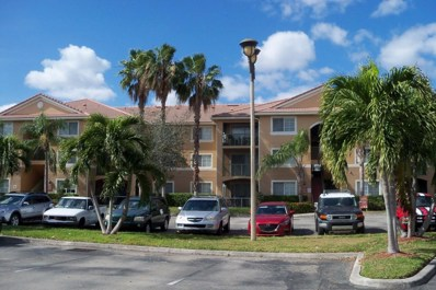 3626 NW Mediterranean Lane UNIT 14106, Jensen Beach, FL 34957 - MLS#: RX-10402418