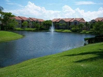 1113 Villa Lane, Boynton Beach, FL 33435 - MLS#: RX-10402568