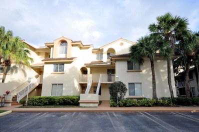 17106 Glenmoor Drive, West Palm Beach, FL 33409 - MLS#: RX-10402603