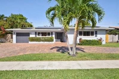 1251 SW 4th Street, Boca Raton, FL 33486 - MLS#: RX-10402715